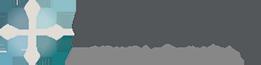 Sellers Dorsey & Associates, LLC